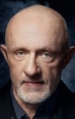 Jonathan Banks - wallpapers.