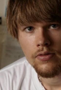 Actor, Director, Writer, Producer, Editor Joonas Makkonen, filmography.