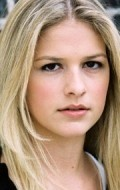 Actress Jordan-Claire Green, filmography.