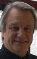 Actor Jorge Marrale, filmography.
