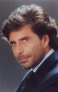 Actor, Writer Jorge Martinez, filmography.