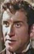 Actor Jorgen Kiil, filmography.