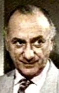 Actor Jorge D'Elia, filmography.