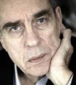 Actor, Director, Writer, Producer, Editor Jorn Donner, filmography.