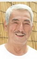 Actor Jo Shishido, filmography.