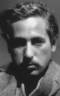 Josef von Sternberg filmography.