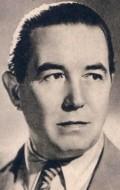 Actor Jose Maria Lado, filmography.
