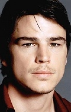 Josh Hartnett - wallpapers.