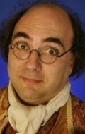 Josh Kornbluth - wallpapers.
