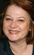 Actress, Director, Writer, Producer, Design Josiane Balasko, filmography.