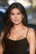 Actress Joyce Giraud, filmography.