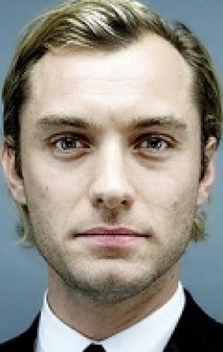 Jude Law - hd wallpapers.