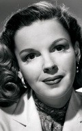 Judy Garland - hd wallpapers.