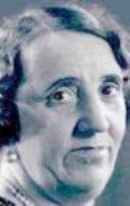 Julia Casar filmography.