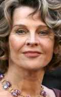 Actress Julie Christie, filmography.