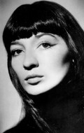 All best and recent Juliette Greco pictures.