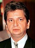 Producer, Director, Writer, Actor Juliusz Machulski, filmography.