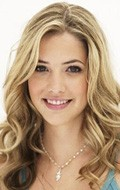 Actress, Producer Julie Gonzalo, filmography.