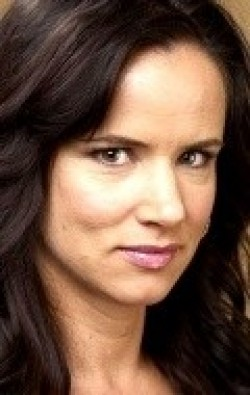 All best and recent Juliette Lewis pictures.
