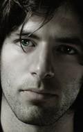 Actor, Producer Julio Perillan, filmography.