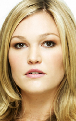 Julia Stiles filmography.