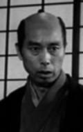 Jun Hamamura filmography.