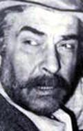 Actor, Producer Kadir Savun, filmography.