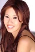 Actress, Composer Kaila Yu, filmography.