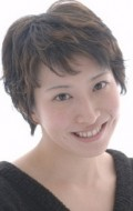 Kaori Nazuka filmography.