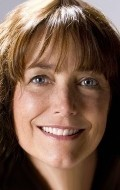 Karen Allen - wallpapers.