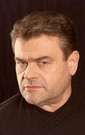 Composer, Actor Karel Svoboda, filmography.