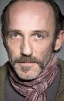 Actor, Director, Writer Karl Markovics, filmography.