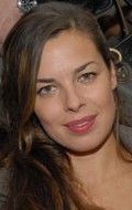 Actress Katarina Radivojevic, filmography.