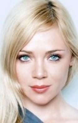 Actress Katarina Cas, filmography.