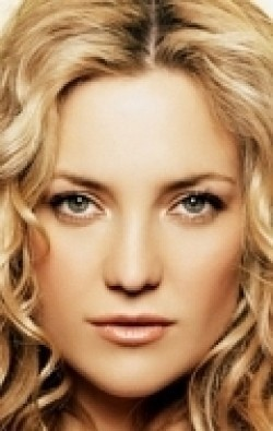Actress, Director, Writer, Producer Kate Hudson, filmography.