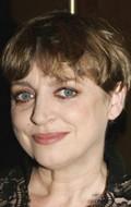 Actress, Director Katharina Thalbach, filmography.