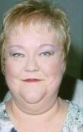 All best and recent Kathy Kinney pictures.