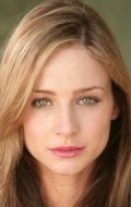 All best and recent Katharine Towne pictures.