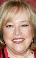 Kathy Bates - wallpapers.