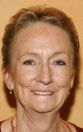 Kathleen Chalfant - wallpapers.
