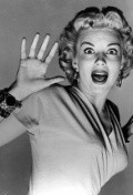 All best and recent Kathleen Hughes pictures.