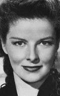 Katharine Hepburn - hd wallpapers.