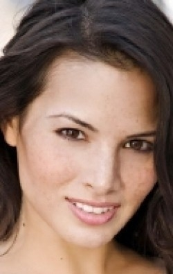 All best and recent Katrina Law pictures.