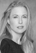 Actress, Director, Writer, Producer, Editor Katy Kurtzman, filmography.