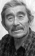 Actor Kauken Kenzhetayev, filmography.