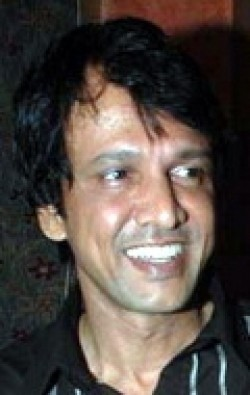 Actor Kay Kay Menon, filmography.