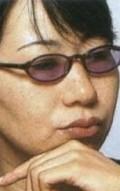Keiko Nobumoto - wallpapers.
