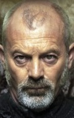 All best and recent Keith Allen pictures.