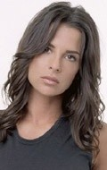 Kelly Monaco - wallpapers.