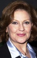 Kelly Bishop - wallpapers.